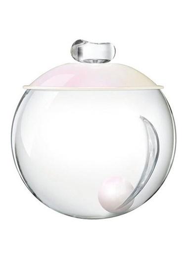 Cacharel Noa Edt 30 ml Kadın Parfümü Renksiz